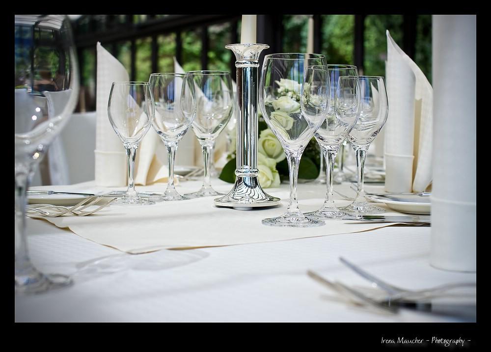 weddingmemoriessk-20090830-135305