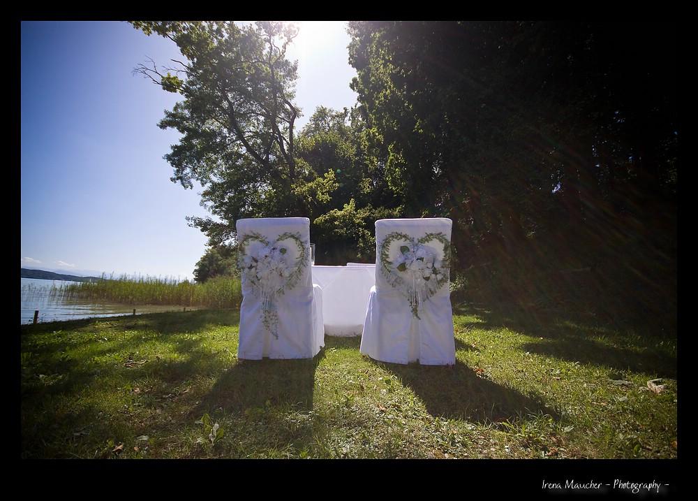 weddingmemoriessk-20090830-140422