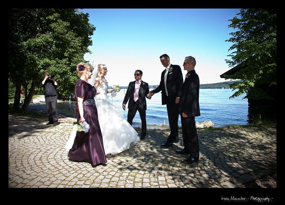 weddingmemoriessk-20090830-145425