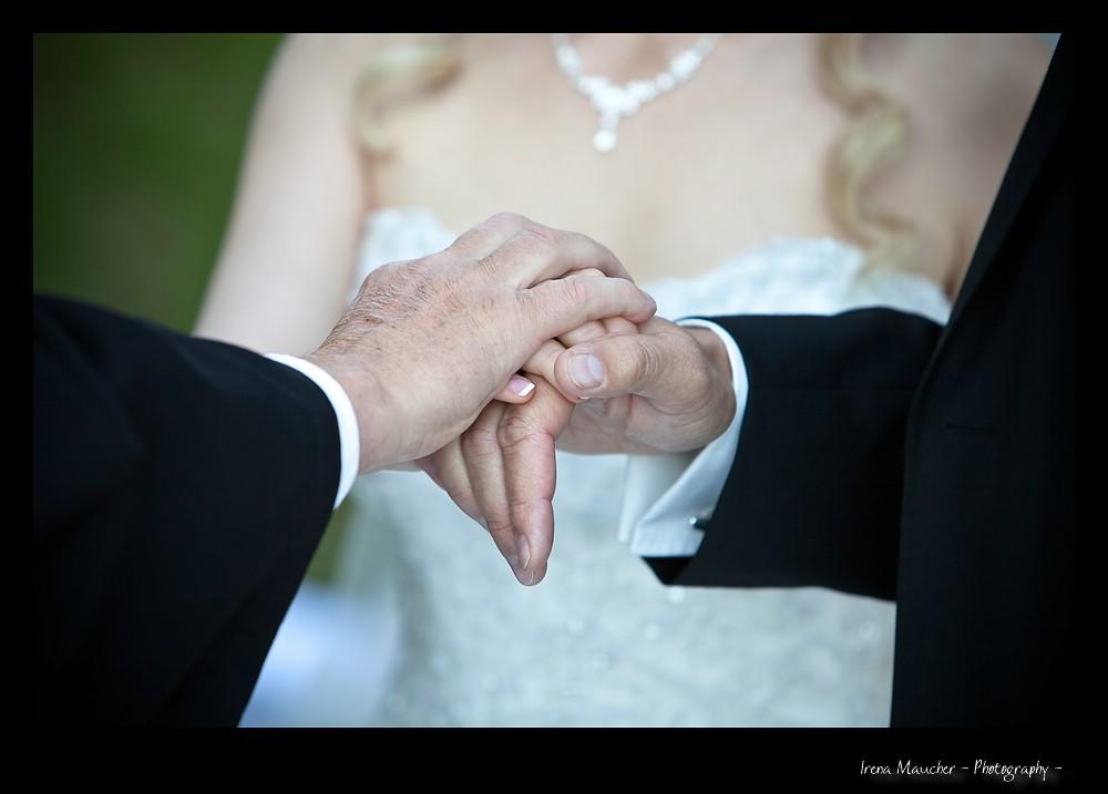 weddingmemoriessk-20090830-152328-1
