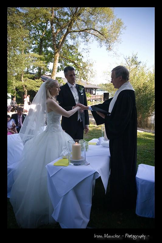 weddingmemoriessk-20090830-152413
