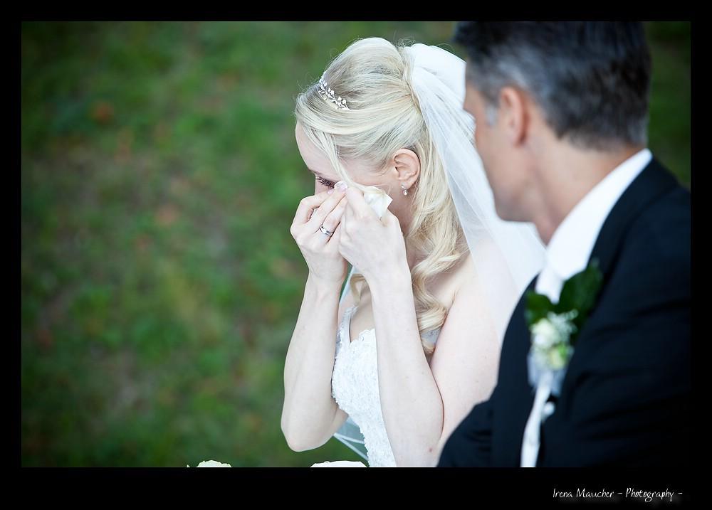 weddingmemoriessk-20090830-152530