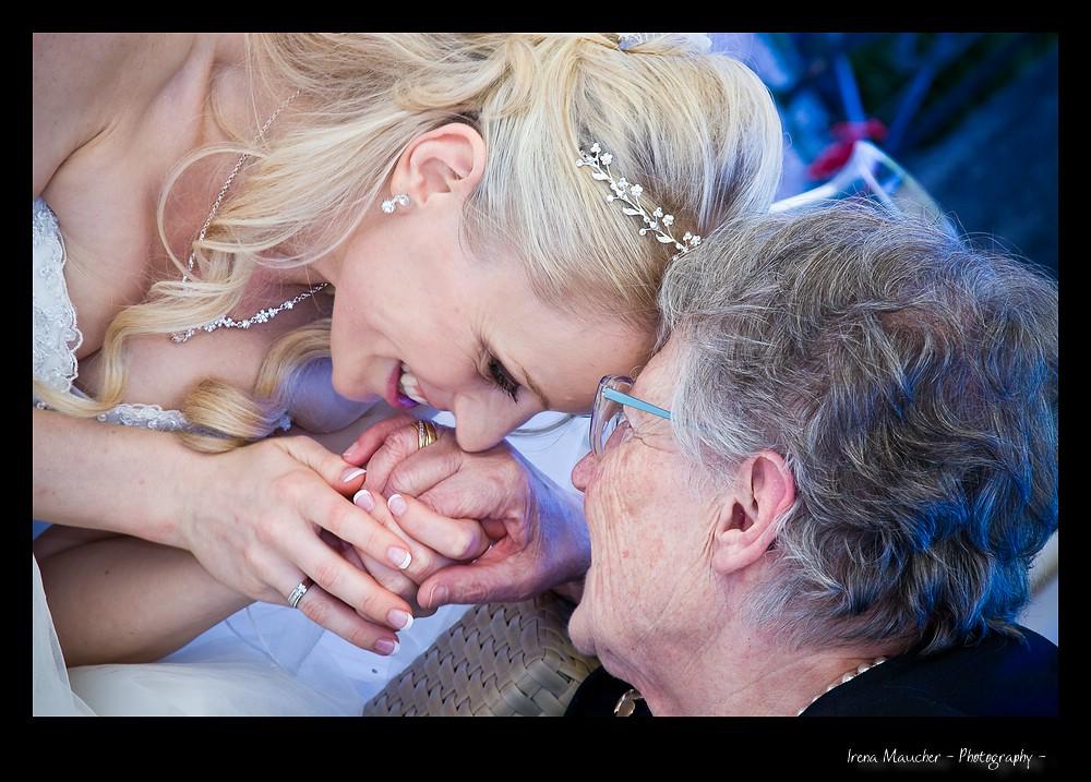 weddingmemoriessk-20090830-160528