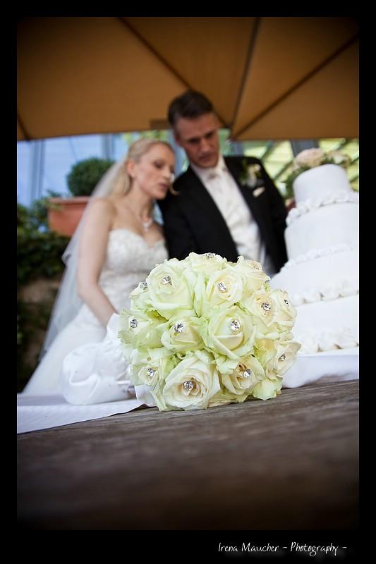weddingmemoriessk-20090830-164019