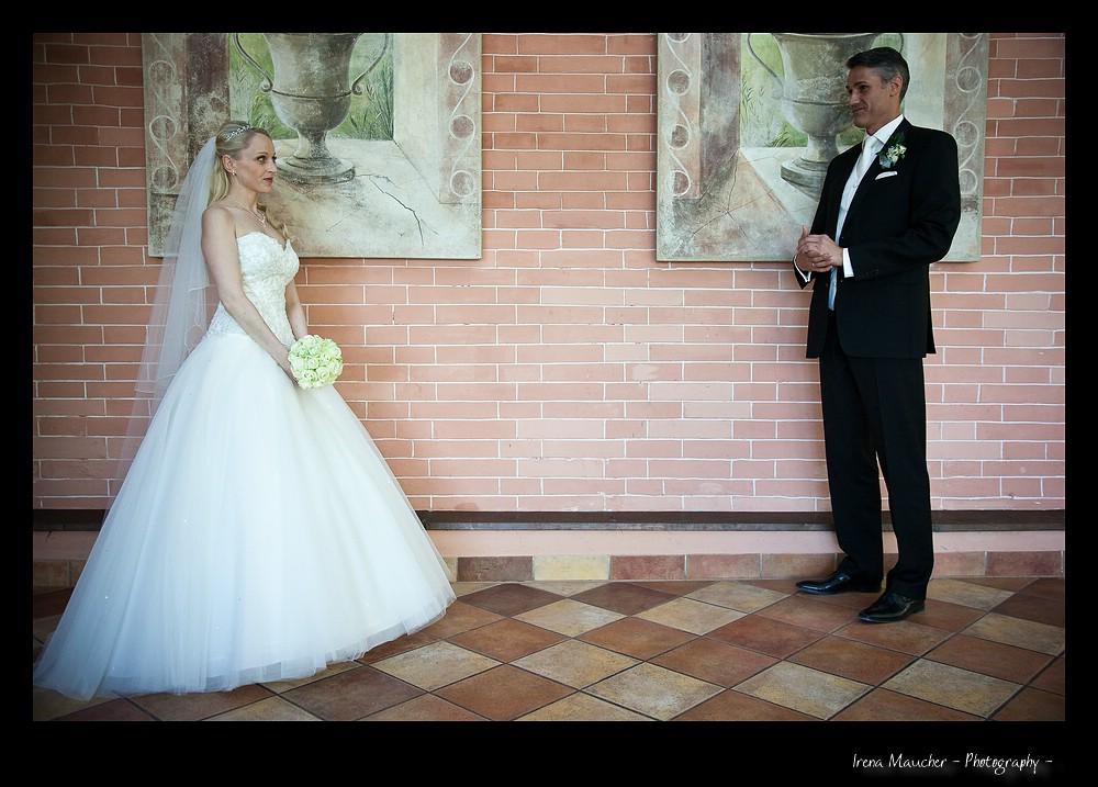 weddingmemoriessk-20090830-171932