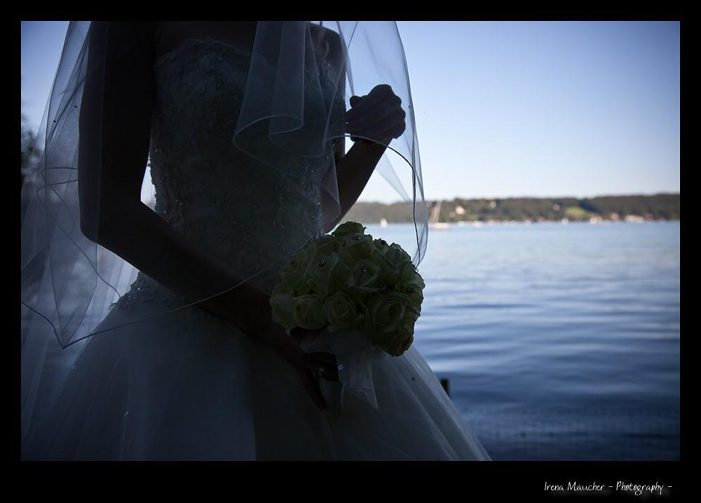 weddingmemoriessk-20090830-173010