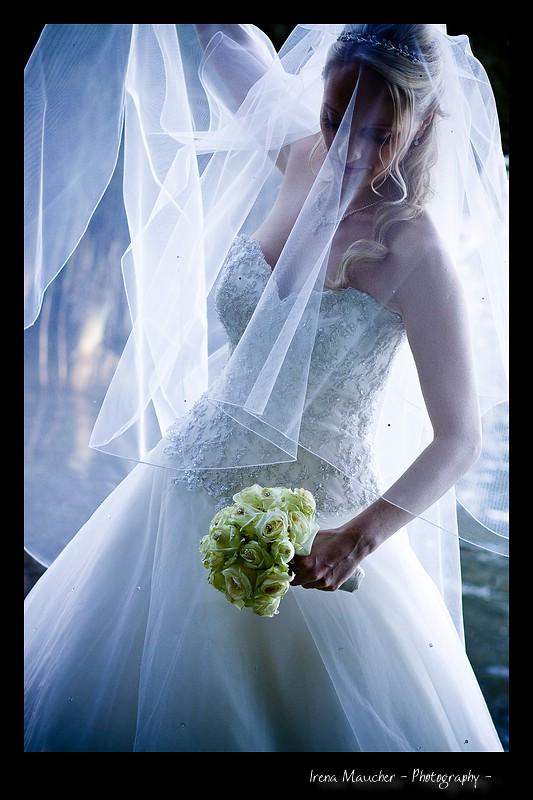 weddingmemoriessk-20090830-173106