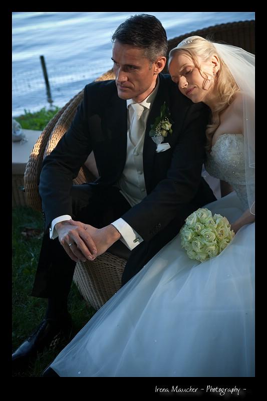 weddingmemoriessk-20090830-174021