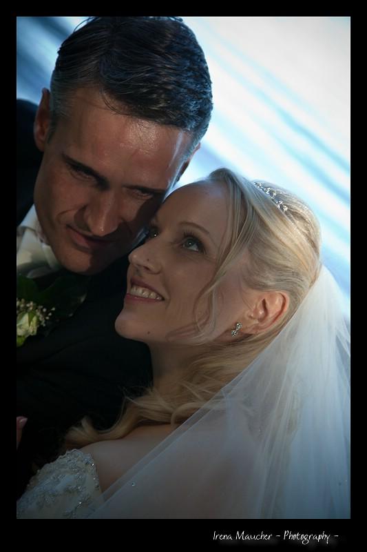 weddingmemoriessk-20090830-174112