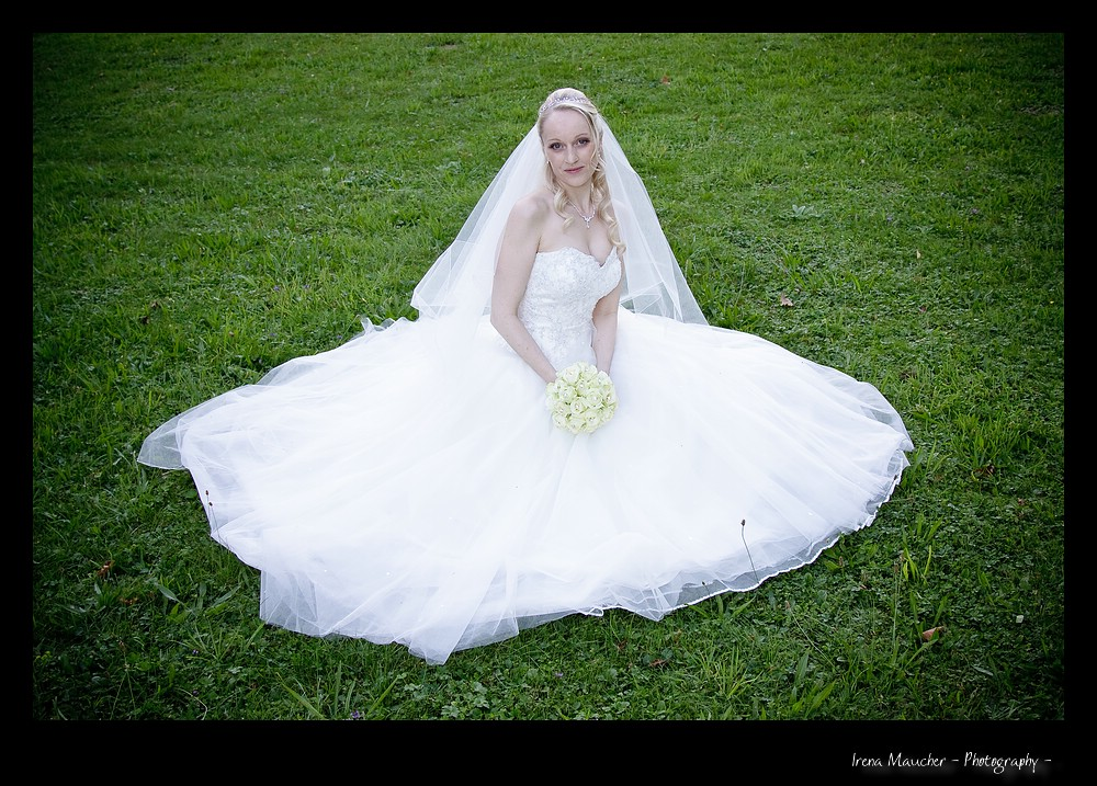 weddingmemoriessk-20090830-180353