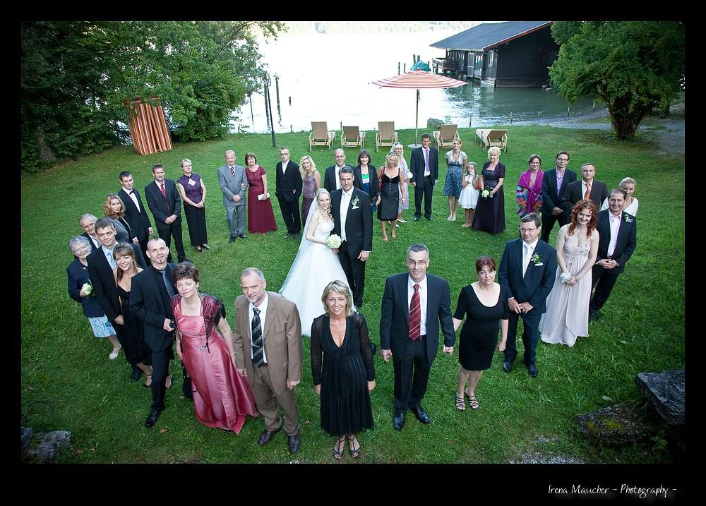 weddingmemoriessk-20090830-183241-1