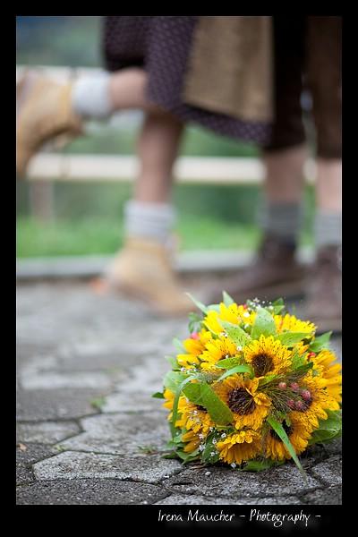 weddingmemoriesIA-20090904-145211