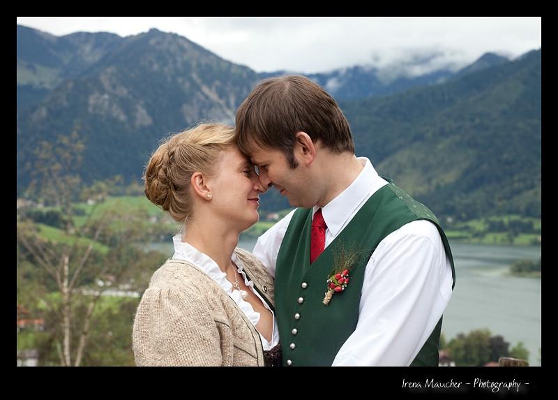 weddingmemoriesIA-20090904-145312