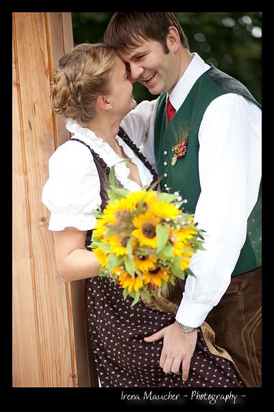 weddingmemoriesIA-20090904-150334