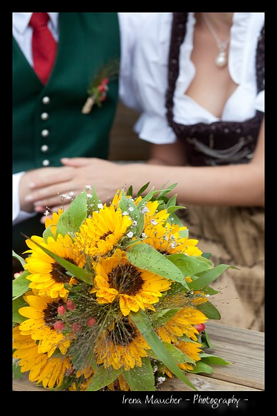 weddingmemoriesIA-20090904-150806