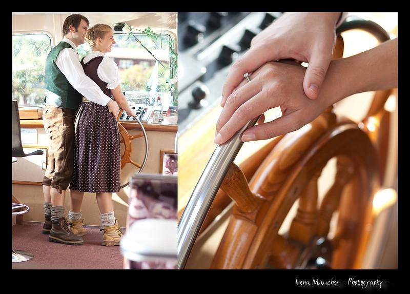 weddingmemoriesIA-Schiff
