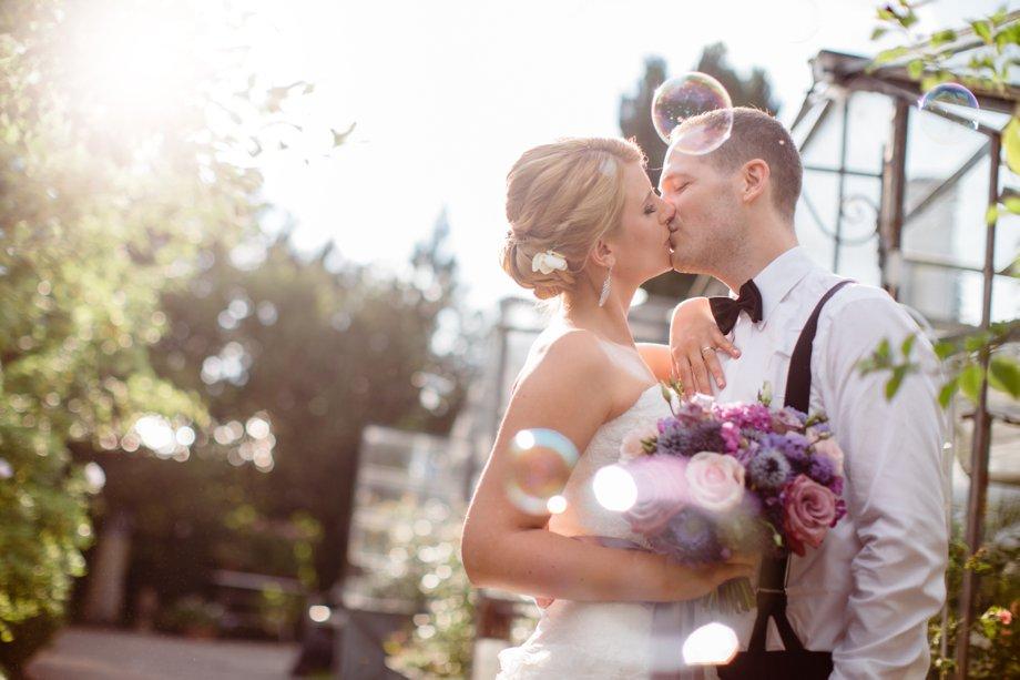 Hochzeitsfotos-alte-Gärtnerei_0001.jpg