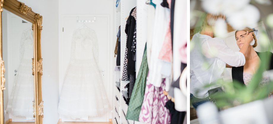 Hochzeitsfotos-alte-Gärtnerei_0002.jpg