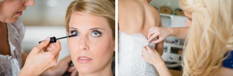 Hochzeitsfotos-alte-Gärtnerei_0005.jpg