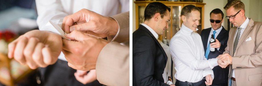 Hochzeitsfotos-alte-Gärtnerei_0007.jpg