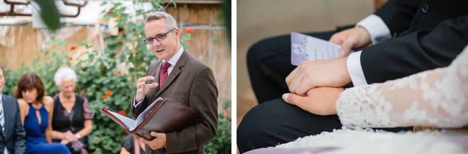 Hochzeitsfotos-alte-Gärtnerei_0011.jpg