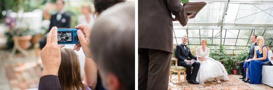 Hochzeitsfotos-alte-Gärtnerei_0012.jpg