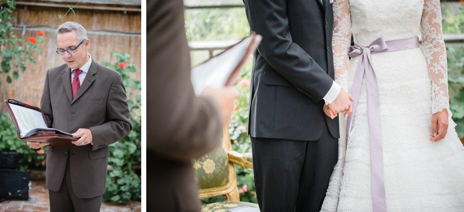 Hochzeitsfotos-alte-Gärtnerei_0017.jpg
