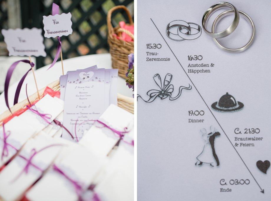 Hochzeitsfotos-alte-Gärtnerei_0019.jpg
