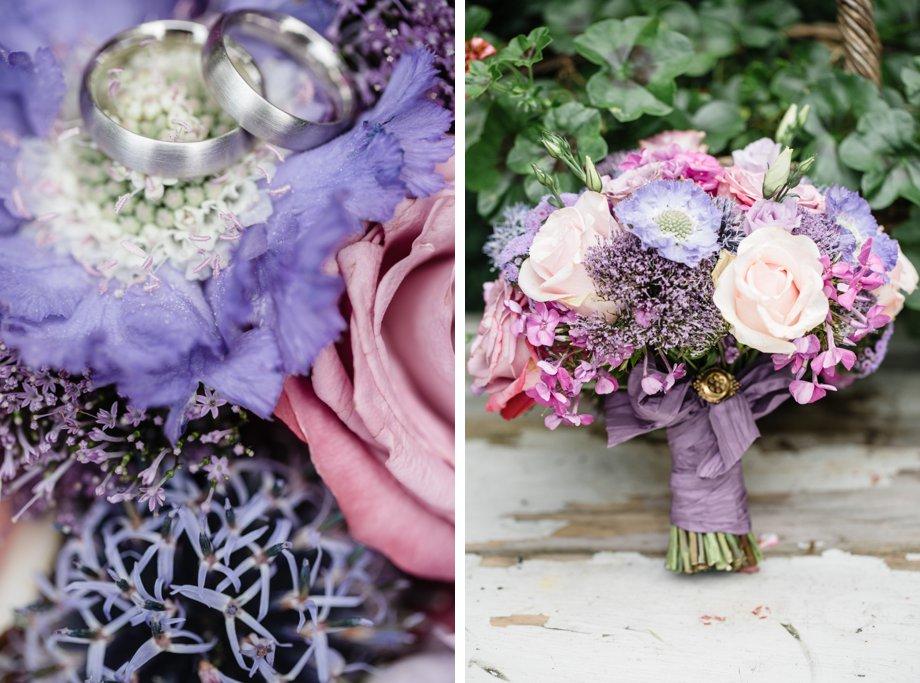 Hochzeitsfotos-alte-Gärtnerei_0020.jpg