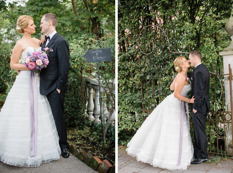 Hochzeitsfotos-alte-Gärtnerei_0025.jpg