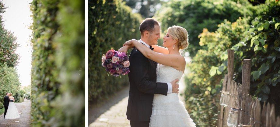 Hochzeitsfotos-alte-Gärtnerei_0027.jpg