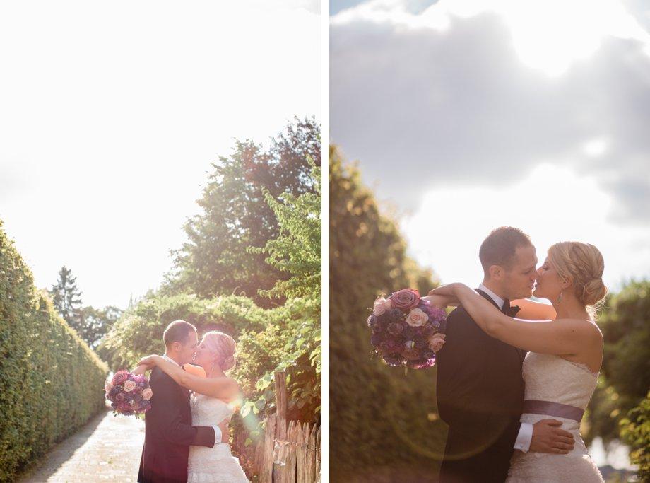 Hochzeitsfotos-alte-Gärtnerei_0028.jpg