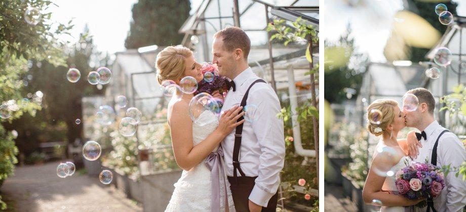 Hochzeitsfotos-alte-Gärtnerei_0031.jpg