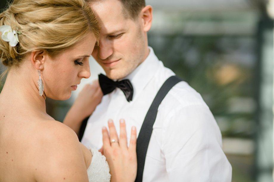 Hochzeitsfotos-alte-Gärtnerei_0033.jpg