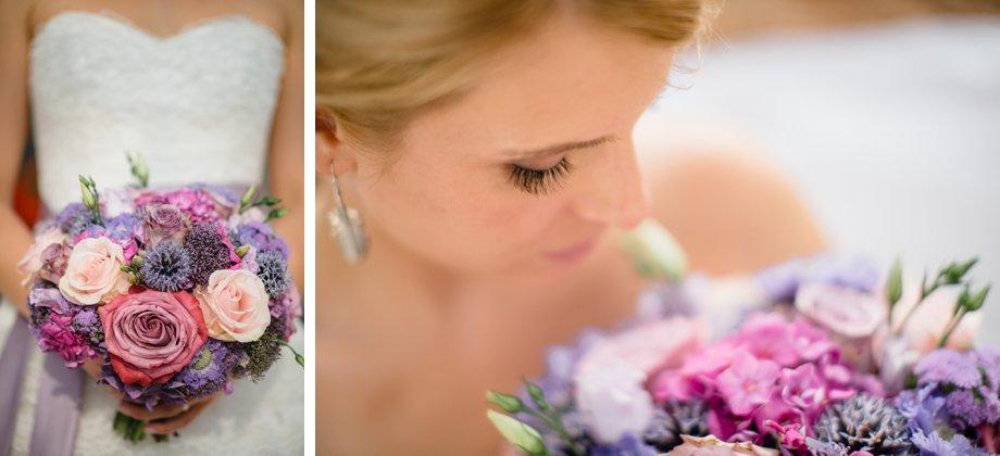 Hochzeitsfotos-alte-Gärtnerei_0036.jpg