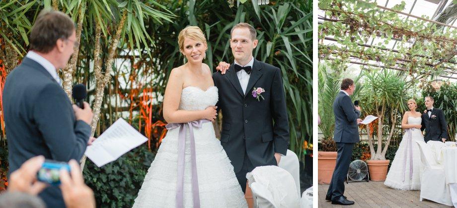 Hochzeitsfotos-alte-Gärtnerei_0040.jpg