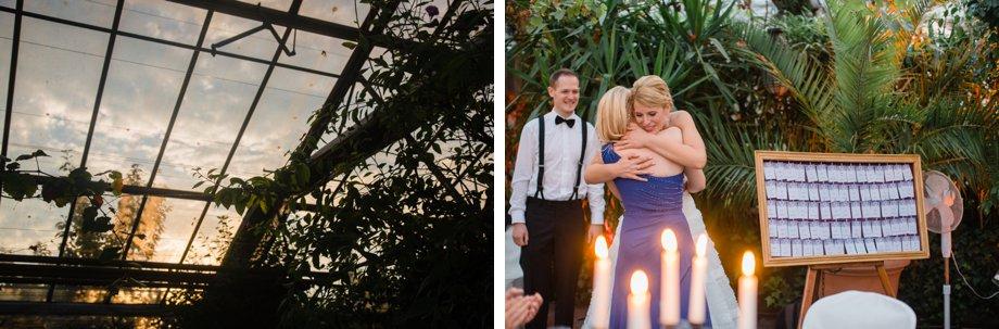 Hochzeitsfotos-alte-Gärtnerei_0041.jpg