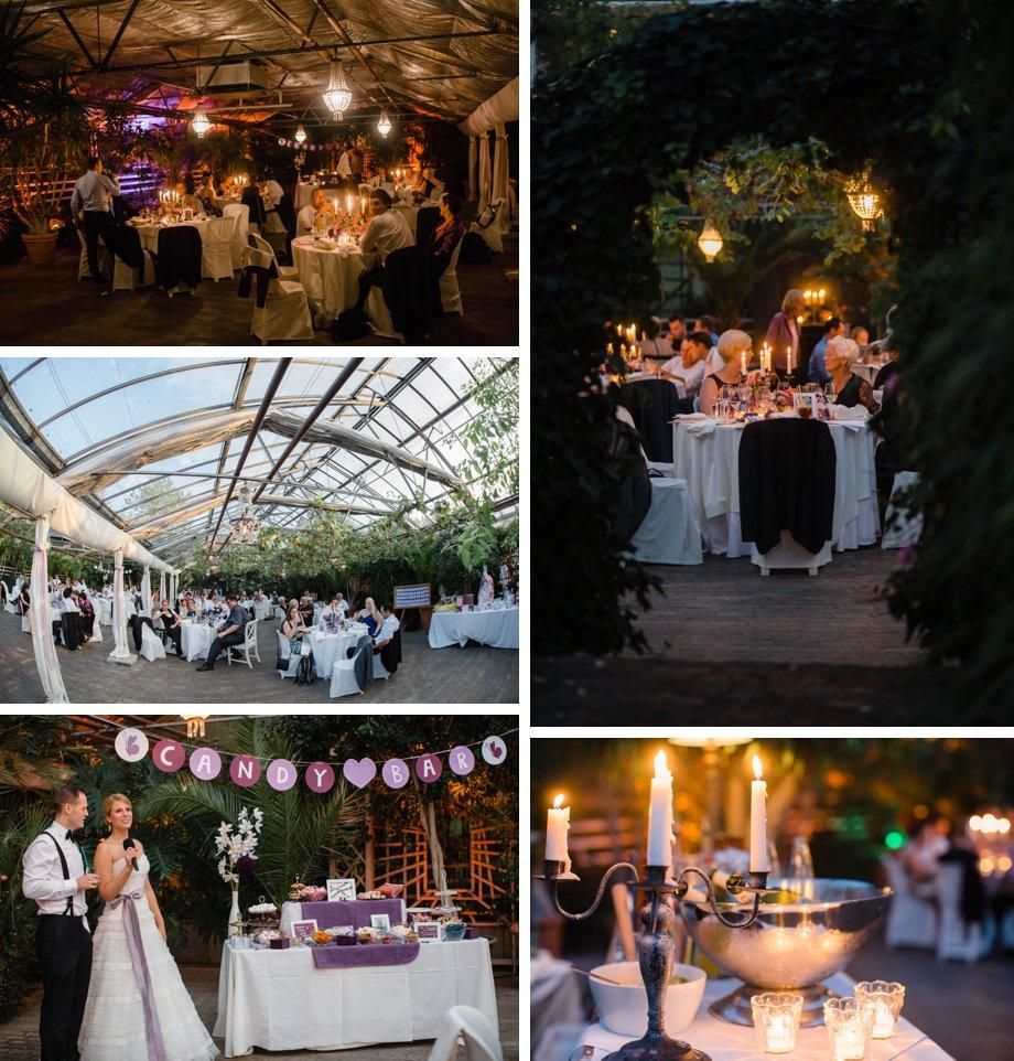 Hochzeitsfotos-alte-Gärtnerei_0042.jpg
