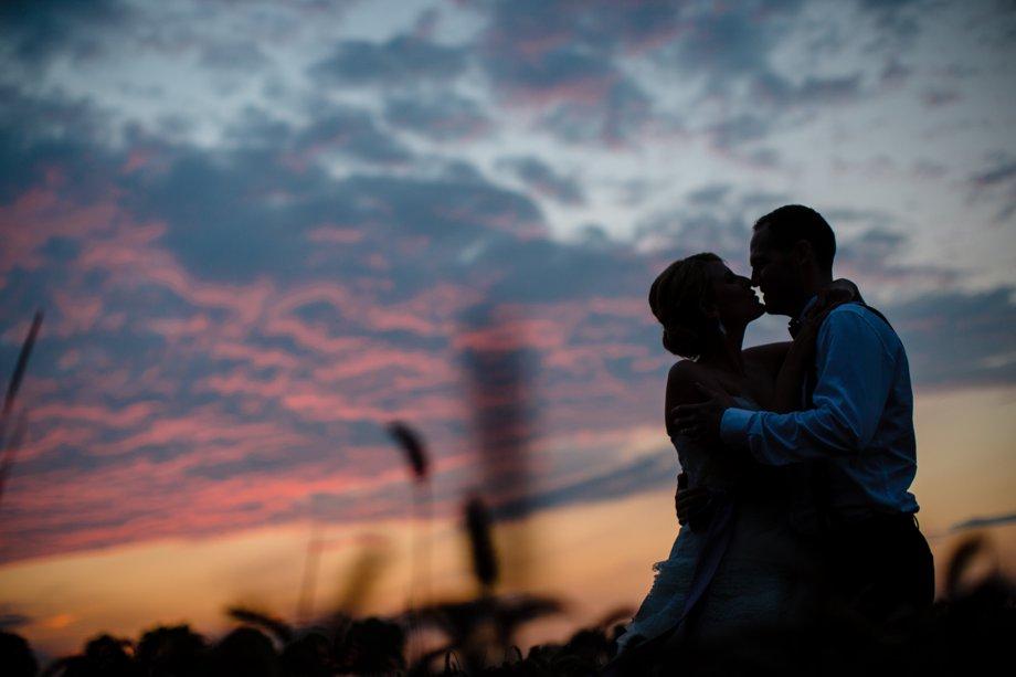 Hochzeitsfotos-alte-Gärtnerei_0043.jpg