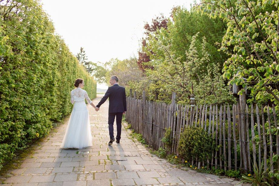 Hochzeitsfotos-Gärtnerei-München_0002.jpg