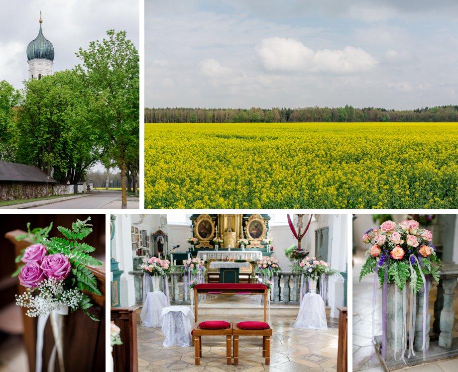 Hochzeitsfotos-Gärtnerei-München_0003.jpg