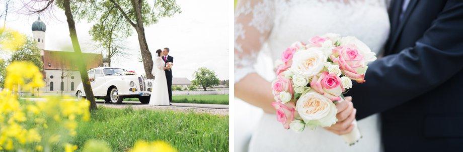 Hochzeitsfotos-Gärtnerei-München_0004.jpg