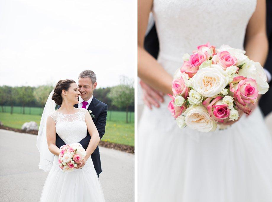Hochzeitsfotos-Gärtnerei-München_0007.jpg