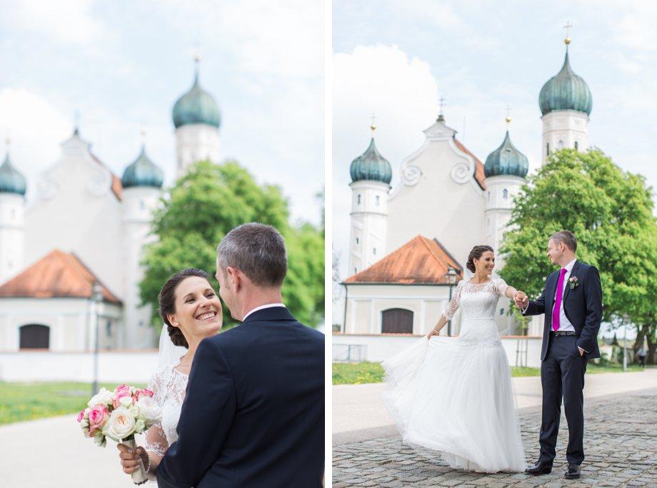 Hochzeitsfotos-Gärtnerei-München_0010.jpg