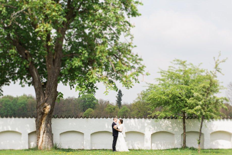 Hochzeitsfotos-Gärtnerei-München_0013.jpg