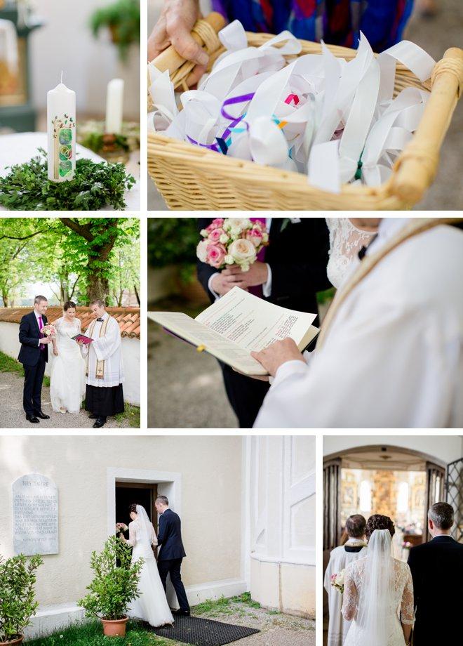 Hochzeitsfotos-Gärtnerei-München_0014.jpg