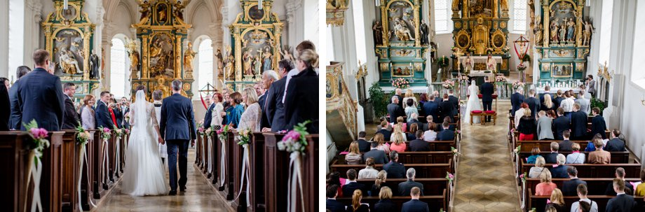 Hochzeitsfotos-Gärtnerei-München_0015.jpg