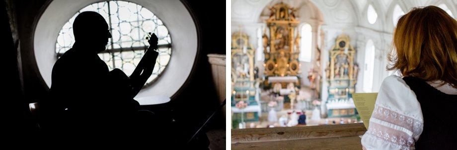 Hochzeitsfotos-Gärtnerei-München_0016.jpg
