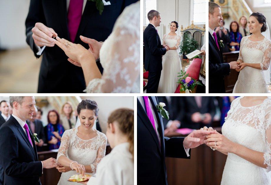 Hochzeitsfotos-Gärtnerei-München_0018.jpg