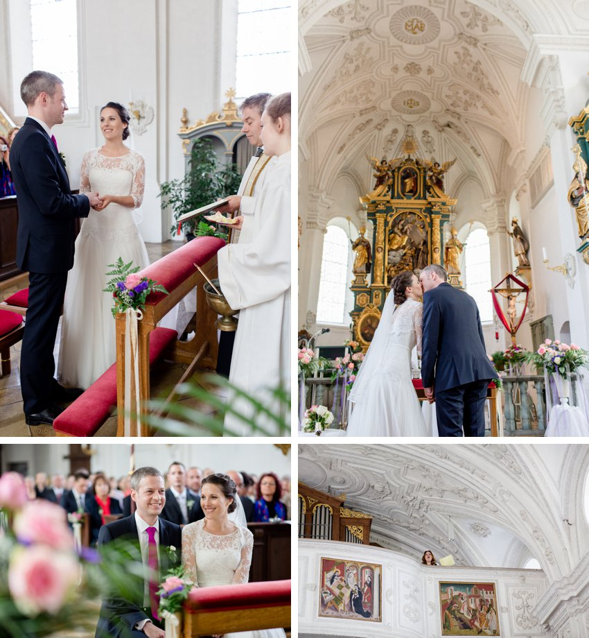 Hochzeitsfotos-Gärtnerei-München_0019.jpg